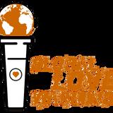 Global Love Warming Episode #9 -Mr. Complex, Truth Enola, and El Fudge