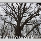 framework #628: 2018.02.11