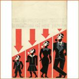 RADIO GATUNA 031 // 78 rpm //  Japanese Sandman