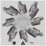 Gods Create Mix Series 1