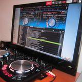 Drop It @2 (promotional mix)