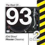 House Classics 93 (Part 2)