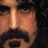Frank Zappa – The Man The Legend and The Music