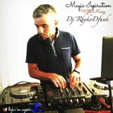 Magical Inspiration Music With DjRhykoDfunk