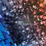 SOM - Elements (Mix)
