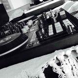 UK G & Bass 16' Mix