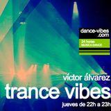 Víctor Álvarez - Trance Vibes 5