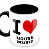 Alan Irvine - The House Show - Jazz Funk Soul Radio - 9th August 2019