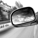 Nu Soul § Future Funk, 60 Minutes Mix