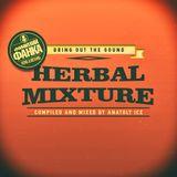 Herbal Mixture