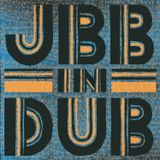 John Brown's Body in Dub (EP) 2012