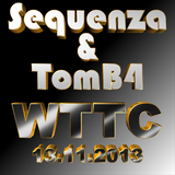 Sequenza & TomB4 @ Sunshine Live - Welcome To The Club