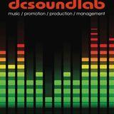 LabLive Music Sampler #33