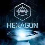 Hexagon !