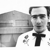 S+D, Vol. 128: If The Blues Are Your Hunter // A Jason Molina Tribute