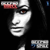 Luca dot Dj Pres. Deepno Style - Deepno Traxx vol. 1