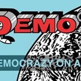 Democrazy On Air 19/09/2013