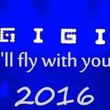 I'll Fly With You - The Remix