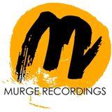Dan Cooper - Murge Recordings Podcast - November 2014