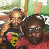 Teddy Abrokwa live on the WeekendMashUp on Y107.9FM Accra hosted by Eddy Blay Jr 5.7.15.mp3