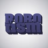 Robotism 4 (November 2012)