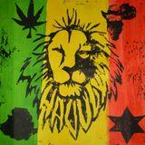 Supersharp Ragga Jungle Mix 1991-2014, 100% Vinyl