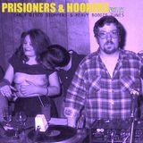 Prisoners & Hookers Vol 01.