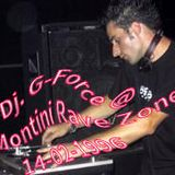 G-Force @ Montini Rave Zone   14-02-1996.mp3
