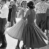 springtime shake - ussr twist & v.i.a. soviet vinil of 60s and 70s mix