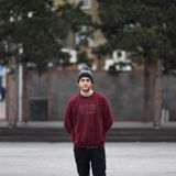 No Boring Intros w/ Jon Rust - 14th January 2014