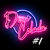 Disco Colada #1
