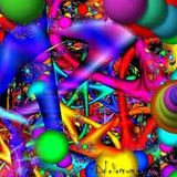 last to transcendental dj john badas mix 2012