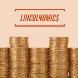 Lincolnomics - 30th March 2017