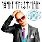 Ronny Trettmann Mixtape
