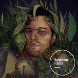 Selector Radio w/ Murlo & Tina Edwards
