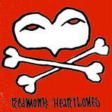 Redmonk - Heartbones