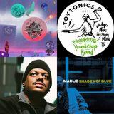 (Un)Mixtape Monday #126