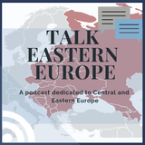 Podcast Talk Eastern Europe: Do Americans support NATO?
