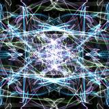 Blue Foundation, Zeads Dead - Eyes on Fire VIP (Daisho's Evoke Edit)