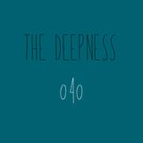 The Deepness 040