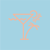 KG (Club Djembe x Bristol In Motion Warm Up Mix)   8th Sept 2018