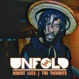Tru Thoughts Presents Unfold 09.09.16 with Durrty Goodz, Swindle, Acid Arab, Quantic