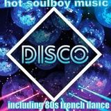 file 07-01-2018 disco the collection including french 80s dance/2