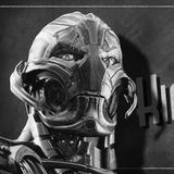 Kinostop #03 - Maščevalci: Ultronova doba