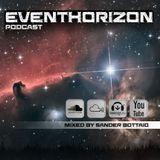 Eventhorizon Podcast nr 34