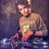 Don Jake - Promo Mix #3