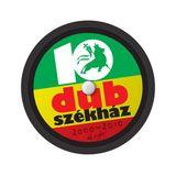 Dub Székház Radio Show #89 - 15 January 2011