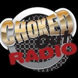 Choked Out Radio talking NYSAC Controversy, Bound for Glory Tonight TNA for Sale etc