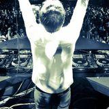 DJ LLC - Dace Mix 2k17