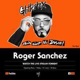 Roger Sanchez - Live @ Glitterbox - Opening Party  [Hï, Ibiza] 01.06.2018